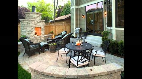 covered patio design ideas outdoor patio design ideas outdoor covered patio design