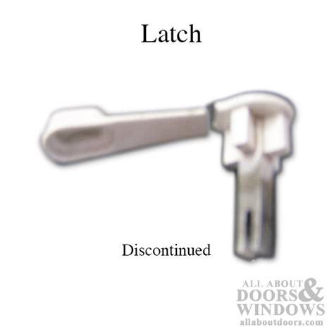 locking patio door handle alum patio door locking handle ebay patlock patio door