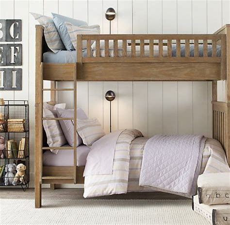 bunk bed bedding for bunk bed bedding