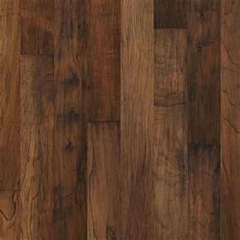 woodworking hardwood wood flooring engineered hardwood flooring mannington