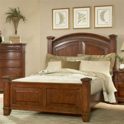 bed frames for size beds size bed frame ideas