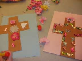 easter christian crafts for 209 best images about centered easter on