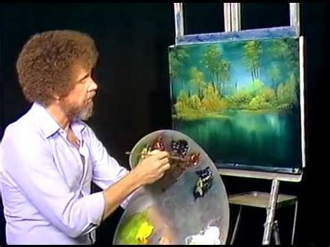 bob ross painting faces 25 best ideas about bob ross on bob ross