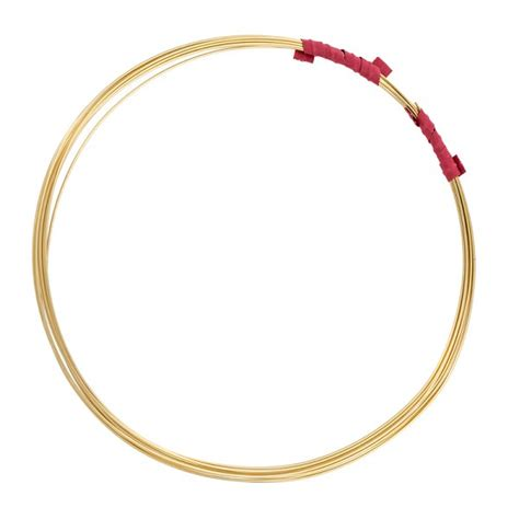 gold filled wire for jewelry wire 22 half gold filled wholesale pricing