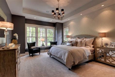 master bedrooms design 20 master bedroom design ideas in style style