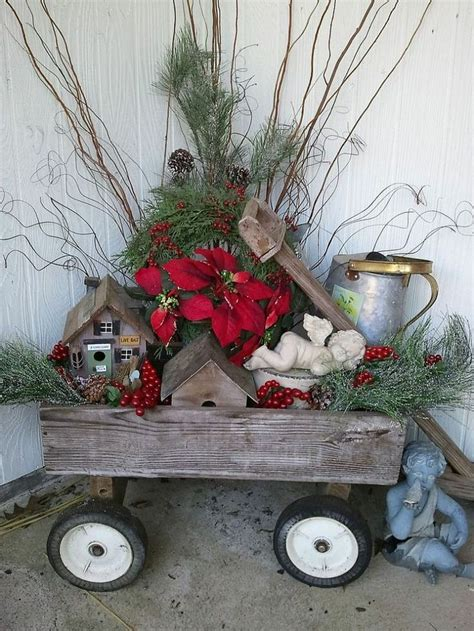 outdoor decorating 40 comfy rustic outdoor d 233 cor ideas digsdigs