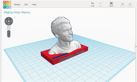 tinkercad designs tinkercad digital at the makerlab of