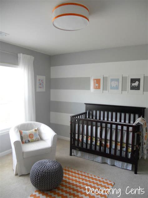 behr paint colors baby room decorating cents nursery sources