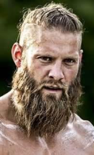 viking beard best 25 viking beard styles ideas on styles