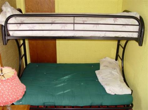 bunk bed sofa for sale for sale futon bunk bed s3net sectional sofas sale