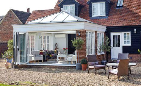 Beautiful House Designs Uk