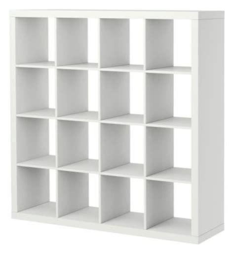 scandinavian bookshelves expedit bookcase ikea scandinavian bookcases other