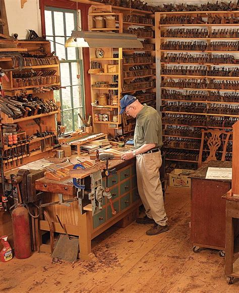 woodworker shoppe 40 awesome ideas to organise your garage