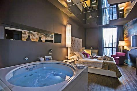 hoteles con jacuzzi en la habitacion malaga los mejores hoteles de espa 241 a con jacuzzi en la habitaci 243 n