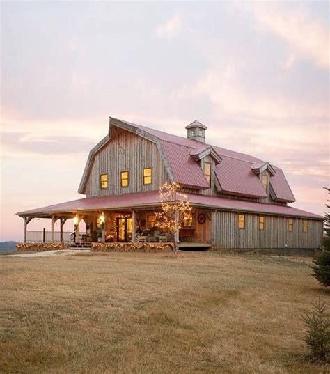 Barn Style best 25 barn style houses ideas on pinterest barn style