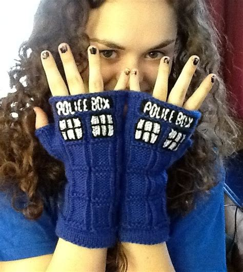 doctor who knitting doctor who knitting patterns in the loop knitting