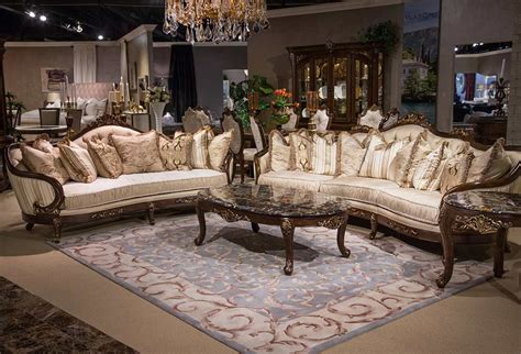 aico furniture living room set villa di como sofa set by aico furniture aico living