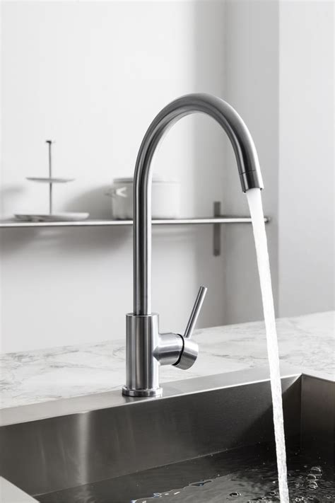 reviews of kitchen faucets reviews kitchen faucets best kohler kitchen faucets