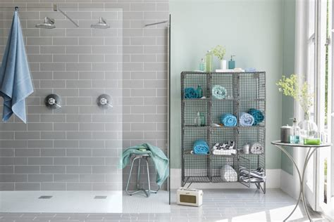 bathroom tile accessories learn about european rooms trending accessibility