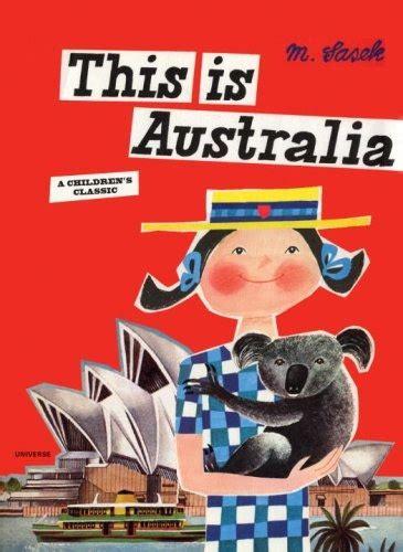 australian picture books this is australia 171 babyccino daily tips children