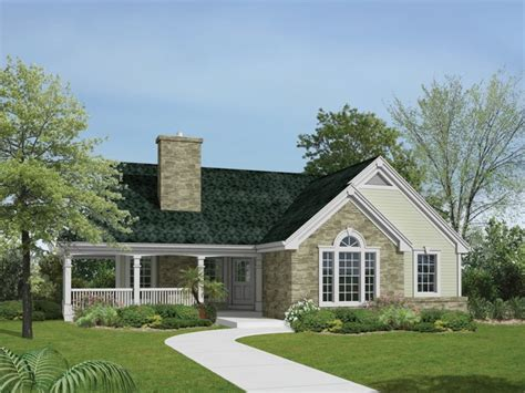 one story houses house plan one story houses wrap around porch best plans with open concept modern small luxury 3