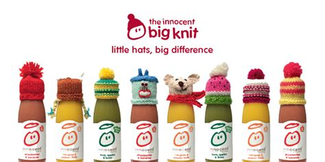 the big knit the big knit age concern lutterworth district