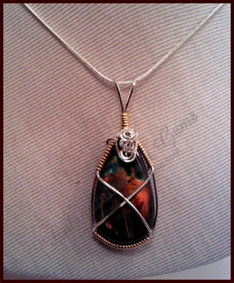 how to wire wrap how to wire wrap a diy
