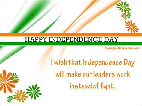 how to make independence day card independence day messages 365greetings