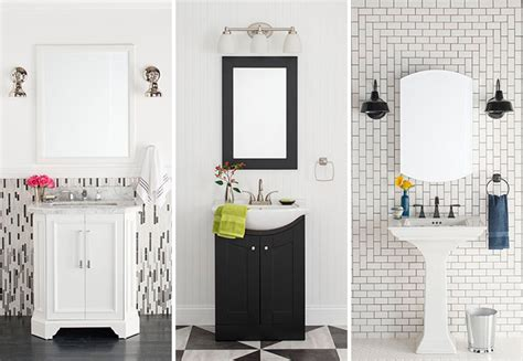 lowes bathroom ideas bathroom remodel ideas