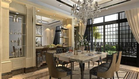 dining room decorations the 15 best dining room decoration photos