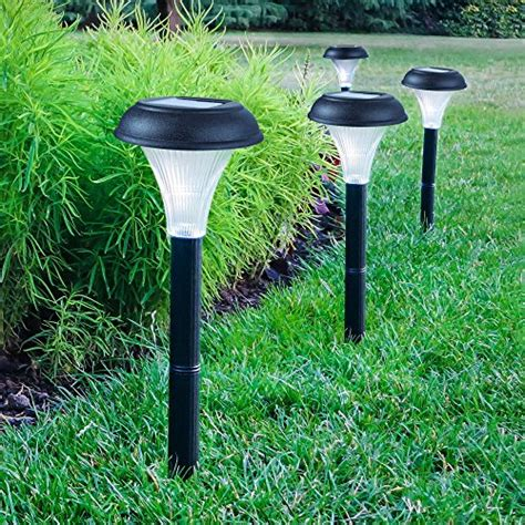 best outdoor solar path lights best outdoor solar path lights brilliant solar