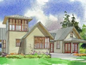 searchable house plans 100 searchable house plans house plan 1827 a