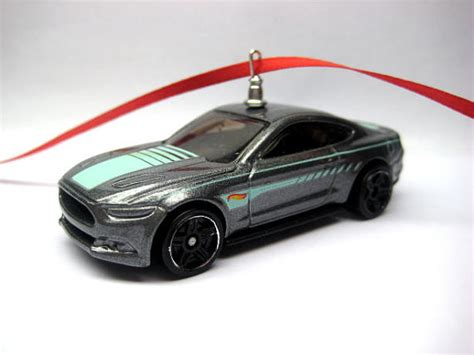 mustang ornament 28 best ford mustang ornament gifts on