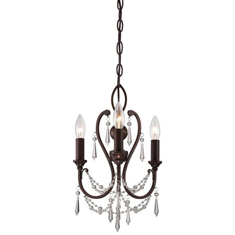 minka lavery chandelier minka lavery 3 light vintage bronze mini chandelier 3138