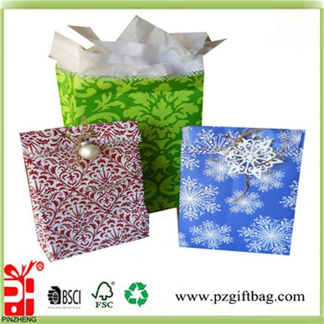 decorative paper bags craft decorative handmade paper gift bag for buy