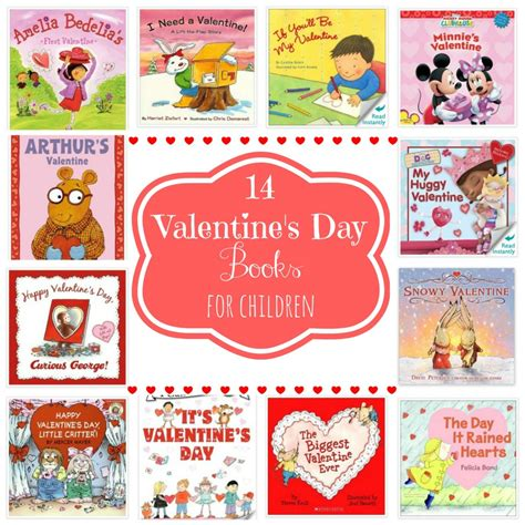 picture books for 14 s day books for children simply being