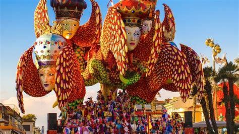 festival italia italy festivals festivals in italy calendar 2017 2018
