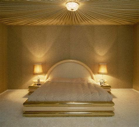 bedroom ceiling lighting ideas master bedroom lighting design ideas plushemisphere
