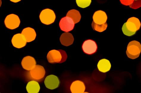 lights colored lights free stock photo abstract colored lights on a