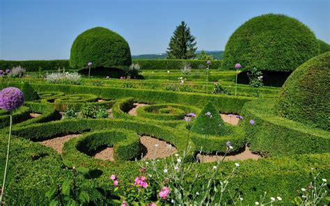 Der Garten Europas by Zierg 228 Rten Garten Europa