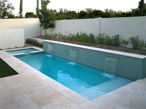 modern pool designs 25 best ideas about swimming pool designs on