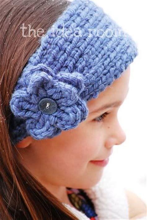 knitting pattern ear warmer headband ear warmer knitting pattern if i learn to sew