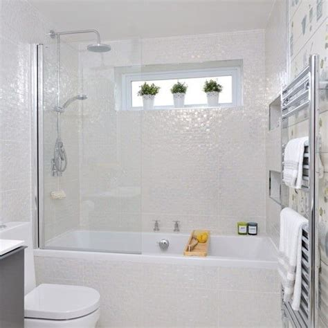 bathroom tiles ideas uk 35 small white bathroom tiles ideas and pictures