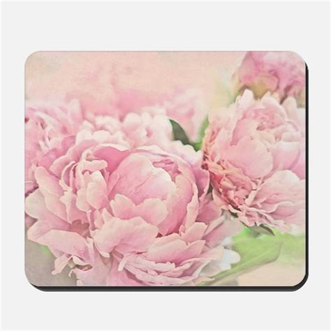 shabby chic supplies shabby chic pink office supplies office decor