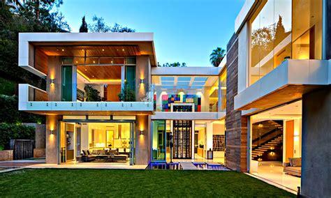 home design hvac gemb 100 home design hvac gemb 100 l shaped kitchen