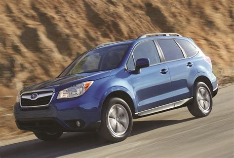 Popular Suvs by 10 Most Popular Compact Suvs And Crossovers Jd Power