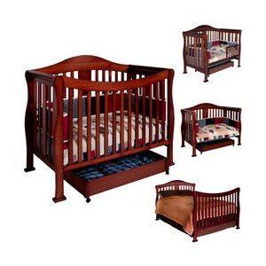 baby cribs 4 in 1 the da vinci crib review da vinci 4 in 1