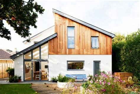 renovating a small house on a budget how to design a small home homebuilding renovating