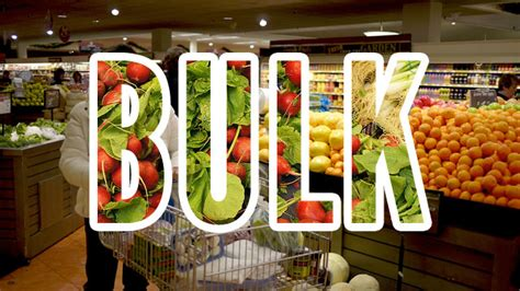 where to buy in bulk bulk buy foods store