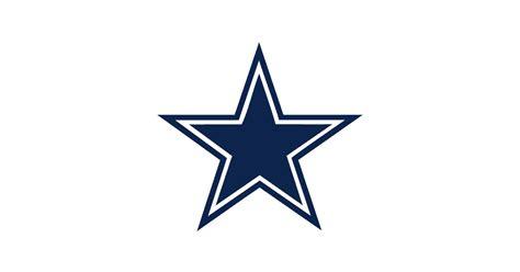 dallas cowboys 2019 dallas cowboys schedule fbschedules